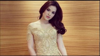 Melangkah - RAISA karaoke download ( tanpa vokal ) cover