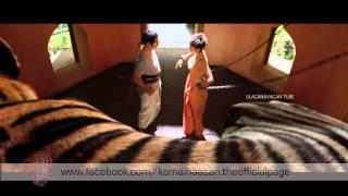 getlinkyoutube.com-Uttama Villain - Deleted Scene 5 | Kamal Haasan | Ulaganayagan Tube
