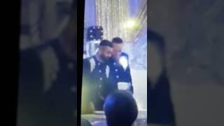 PUNJABI GAY WEDDING