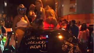 getlinkyoutube.com-Mansão descontrole Caldas Country 2012!!! 02
