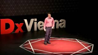 Why aim for the stars when the galaxies are just as easy? | Stuart Armstrong | TEDxVienna