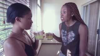 MY Father's Daughter Nigeria  Nollywood/Sollywood  Movie A Story of Rape,Anger,Wickedness