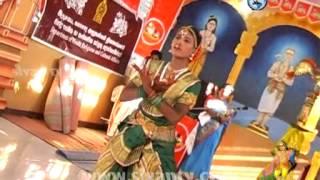 Nallur Kanthan 13th Thiruvizha 2013