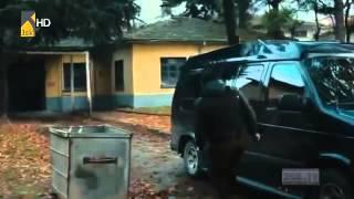 getlinkyoutube.com-مسلسل الهارب 2 مقطع هروب سرحات ورجاله من سيفي
