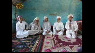 getlinkyoutube.com-رحلة قبائل الرشايدة الى شرق السودان 1-4