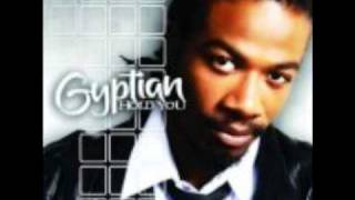 Gyptian - Tell you my mind