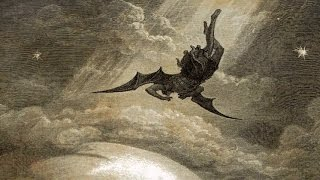 getlinkyoutube.com-Dreams & Mysteries - The Mystery of Sin