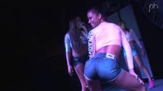 getlinkyoutube.com-Bonde das Maravilhas - Eu Adoro, Eu Me Amarro (Ao Vivo) @ Top Baile da Dukesa - Pheeno TV