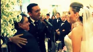 getlinkyoutube.com-Casamento mais lindo do mundo....emocionei!!!