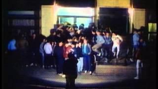 getlinkyoutube.com-DDR 1989: Volksdroge Alkohol Ein Film von Peter Wensierski
