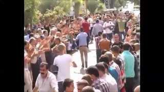 getlinkyoutube.com-زفة محمد عثمان ابو خضر/ قلقيلية