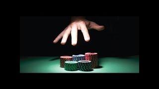 ULOG - film o kockanju po istinitim događajima 2016. (CEO FILM)
