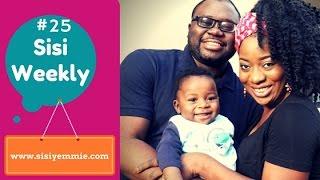 getlinkyoutube.com-LIFE IN LAGOS : SISI WEEKLY #25!