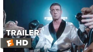 Grudge Match - All'ultimo pugno (2013) Trailer