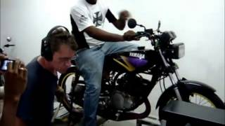 getlinkyoutube.com-RD 135 dando 220 kmh By peloso prandine