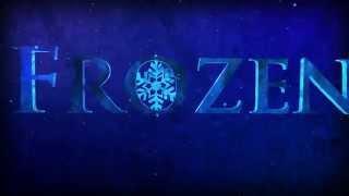 getlinkyoutube.com-Frozen Opening Scene Animation  Free Download