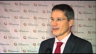 Bernhard Friess - Director, DG MARE, European Commission, Germany