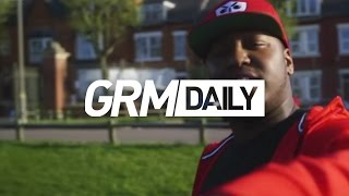 Deadly ft. Hitman - And Dat [Music Video] | GRM Daily