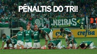 getlinkyoutube.com-Todos os pênaltis do tri da Copa do Brasil