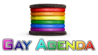 getlinkyoutube.com-The Homosexual Agenda