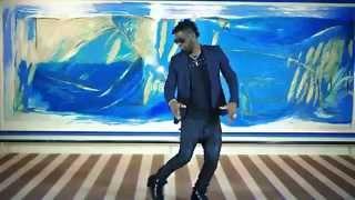 J Martins Feat. Arafat Dj - Faro