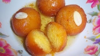 getlinkyoutube.com-وصفة الجولاب جامون صبا محمود ناجى / Gulab Jamun Recipe by Seba Nagy - With English Subtitles