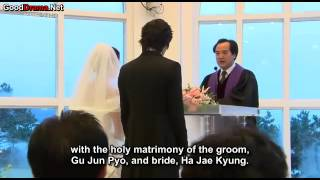 getlinkyoutube.com-Watch Boys Before Flowers Episode 22 Online Free   Ep 22 eng sub