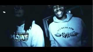Giggs - Lemme Get Dat (feat. Waka Flocka)