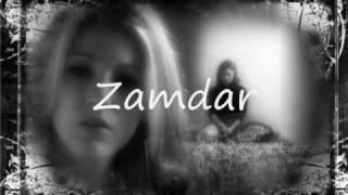 getlinkyoutube.com-farhad zirak Ay Zalm