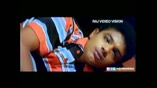 getlinkyoutube.com-Kicha Vayasu 16 Full Movie Part 9
