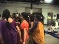 Krishna Kannaiyah...Shenkottai Hari (Divyanamam Dance)