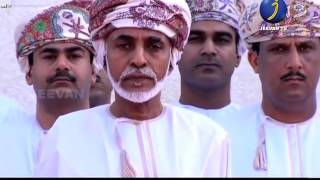 getlinkyoutube.com-jeevan tv omaniyam nov18th episode...watch now @@..