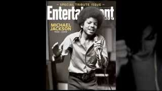 """getlinkyoutube.com-Michael Jackson: What DID happen after June 25th? Pt ONE """"The last days & the first ones"""""""