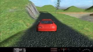 getlinkyoutube.com-ROR Crashes 9