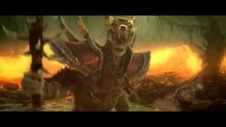 getlinkyoutube.com-World of Warcraft Cinematic Trailers (Vanilla to Warlords of Draenor) [Full HD]