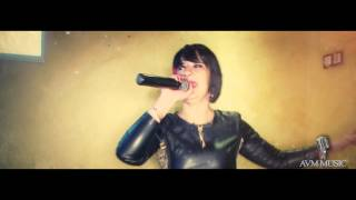 getlinkyoutube.com-Cheba Sabah - Sayi bghaw yzawjouh (Video) - AVM EDITION - 2015