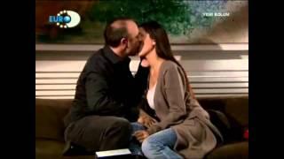 Onur&Seherazat -Rimsky Korsakov