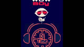 getlinkyoutube.com-سنبولي 2 Dj Time & Dj wOw Boy ( النسخه الأصلية )