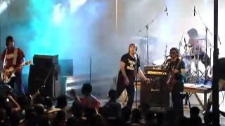 getlinkyoutube.com-VILLANOS EN FORMOSA SACATE TODO 14-01-2011