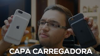 getlinkyoutube.com-CAPA CARREGADORA DA APPLE!