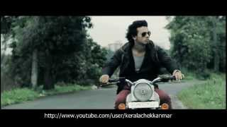 getlinkyoutube.com-Ajmal Khan Rocking Video Song