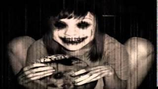 DEEP WEB: Fotos assustadoras encontradas.