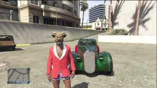 getlinkyoutube.com-NEW UNLIMITED MONEY GLITCH - GTA V Online - Sell Super Cars After Patch!