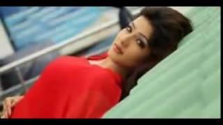 Mahiya Mahi : Latest+New+Hot & Beauty Video