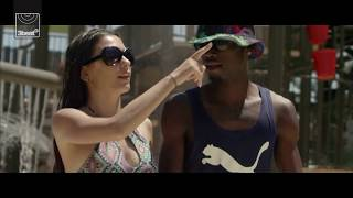 getlinkyoutube.com-Stylo G ft. Gyptian - My Number 1 (Love Me, Love Me, Love Me) Official Video