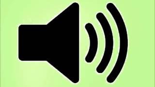 getlinkyoutube.com-Apple iphone  6 Original Ringtone Sound Effect