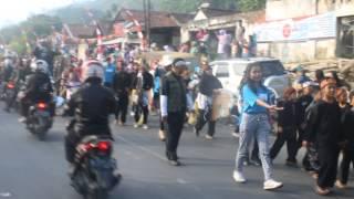 getlinkyoutube.com-HUT RI ke 70 Desa Tagog Apu Kp.Peuntas