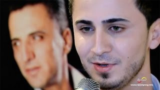 getlinkyoutube.com-Hajar Tarek Shexani - NEW FULL HD - By Roj Company Germany
