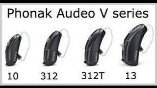 getlinkyoutube.com-Phonak Audeo V - cleaning