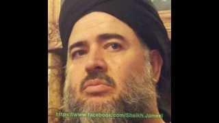 getlinkyoutube.com-راعي الحضرة الرفاعية مولانا الشيخ جميل حليم الحسيني